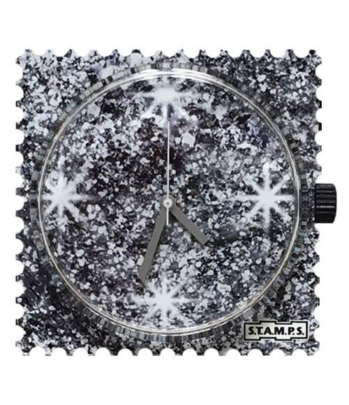 S.T.A.M.P.S. Snow