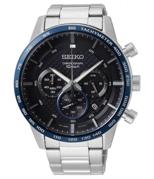 Seiko Sport Chronograph SSB357P1