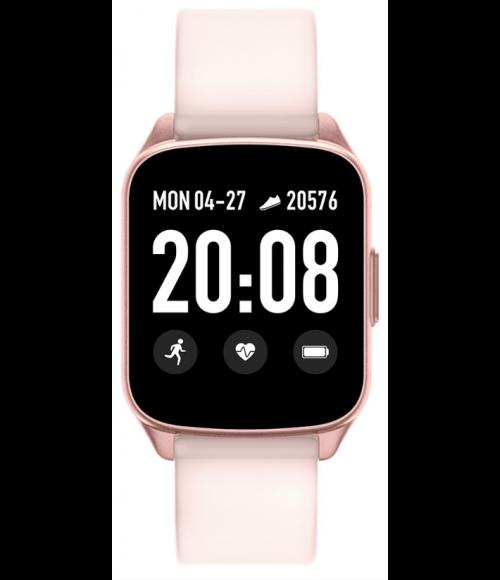 Smartwatch G. Rossi SW009-2