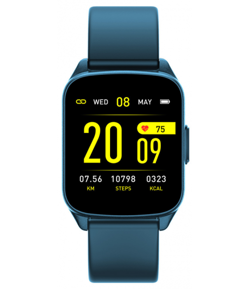 Smartwatch G. Rossi SW009-3