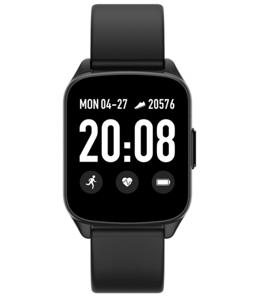 Smartwatch G. Rossi SW009-4