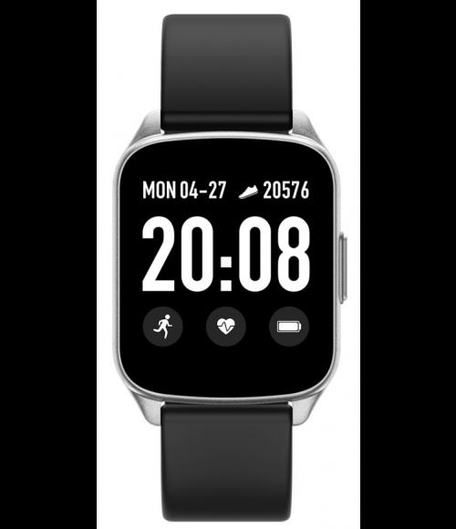 Smartwatch G. Rossi SW009-5