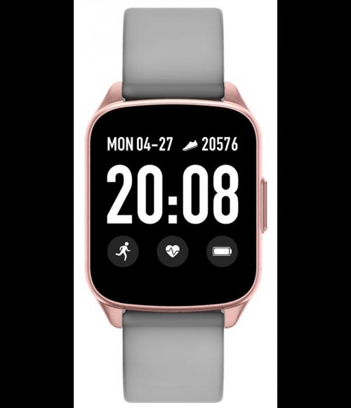 Smartwatch G. Rossi SW009-7