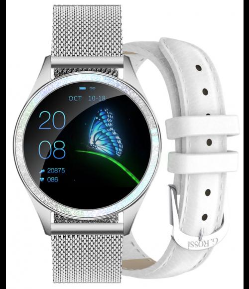 Smartwatch G. Rossi G.RSWBF2-3C1-1