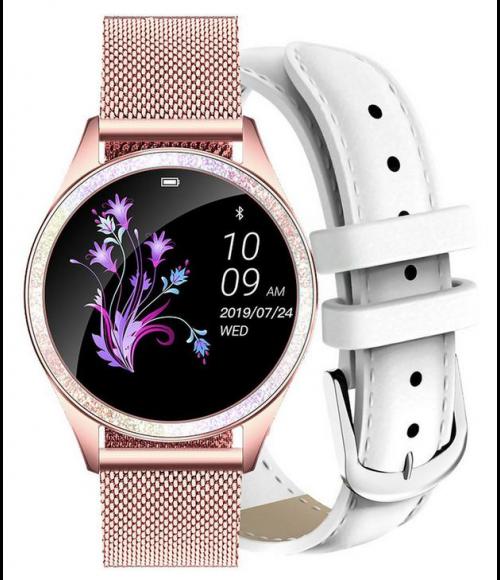 Smartwatch G. Rossi G.RSWBF2-4D2-1