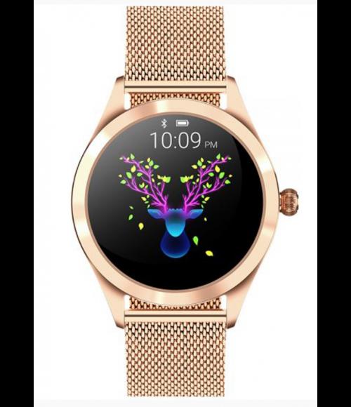 Smartwatch G. Rossi G.RSWBF1-4D1-2