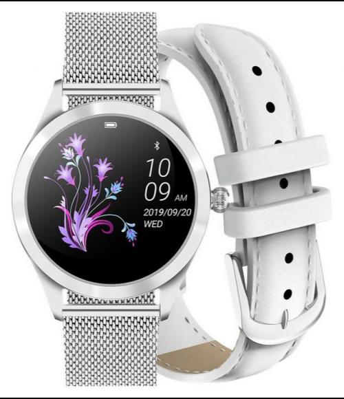 Smartwatch G. Rossi G.RSWBF1-3C1-1