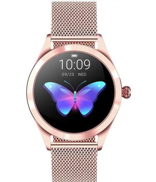 Smartwatch G. Rossi G.RSWBF1-4D2-1
