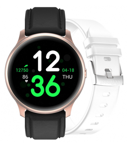 Smartwatch G. Rossi G.RSWSF1-4C2-1