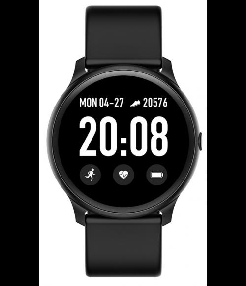 Smartwatch G. Rossi SW010-4