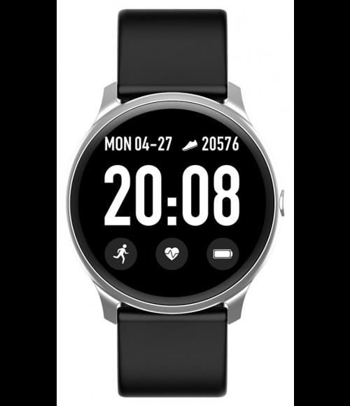 Smartwatch G. Rossi SW010-5