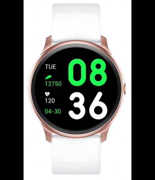 Smartwatch G. Rossi SW010-7