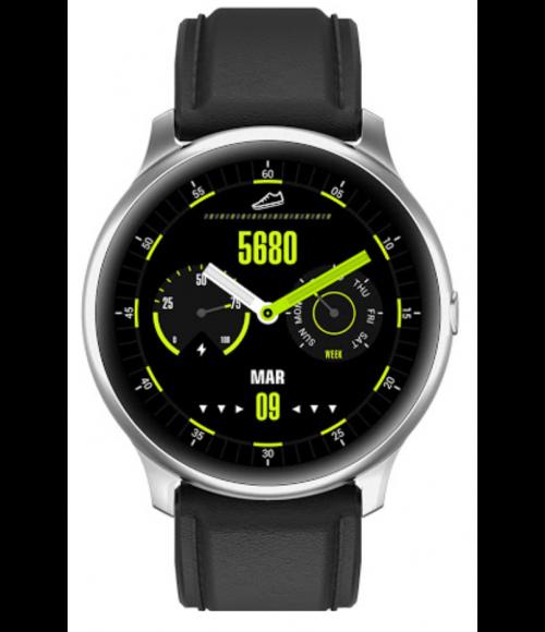 Smartwatch G. Rossi G.RSWSF1-3C1-1