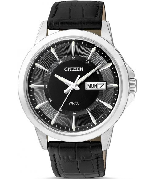 Citizen Classic BF2011-01EE