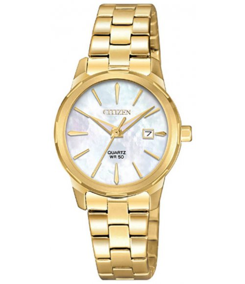Citizen Elegance EU6072-56D