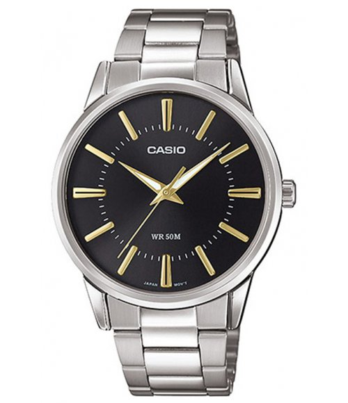 Casio MTP-1303-PD-1A2VEF
