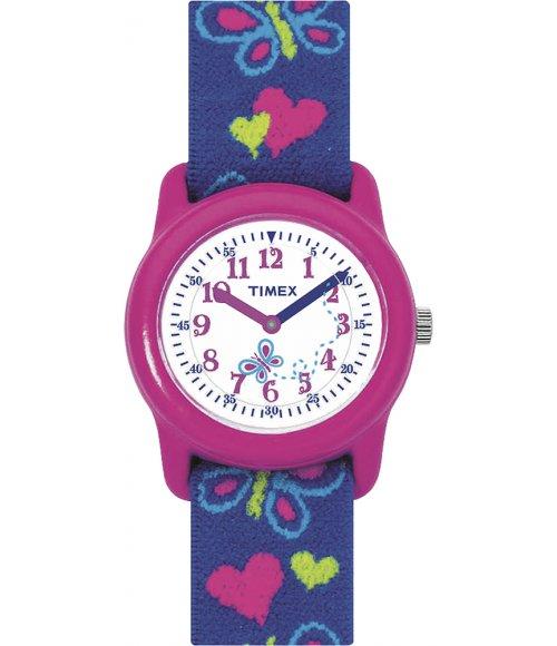 Timex Kids T89001