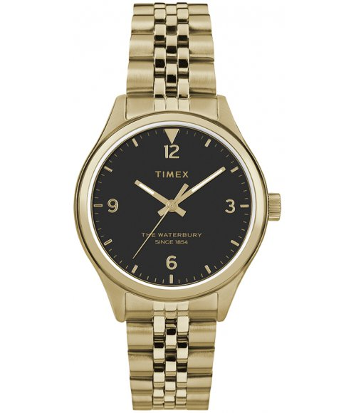 Timex Waterbury TW2R69300