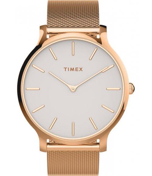 Timex Transcend TW2T73900