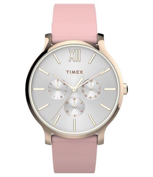 Timex Transcend TW2T74300