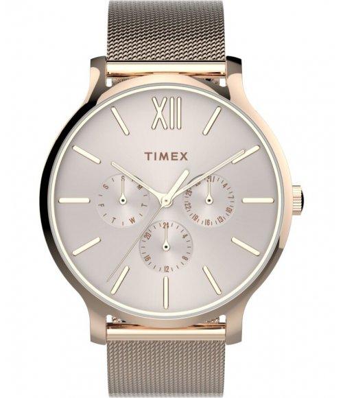 Timex Transcend TW2T74500