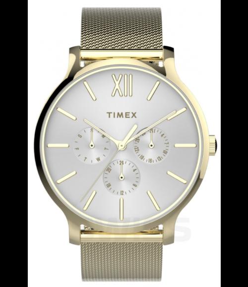 Timex Transcend TW2T74600
