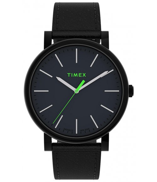 Timex Originals TW2U05700