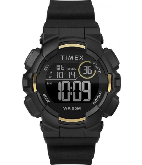 Timex Mako DGTL TW5M23600