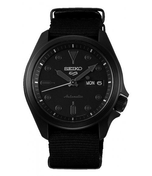Seiko 5 Sports Automatic SRPE69K1
