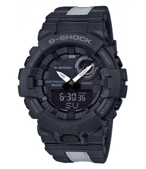 Casio G-SHOCK G-SQUAD Limited GBA-800LU-1AER