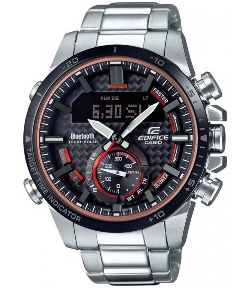 Casio Edifice Limited Edition ECB-800DB-1AEF
