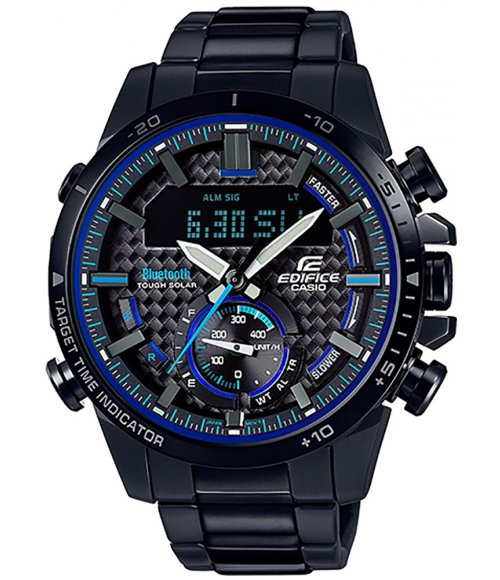 Casio Edifice Limited Edition ECB-800DC-1AEF