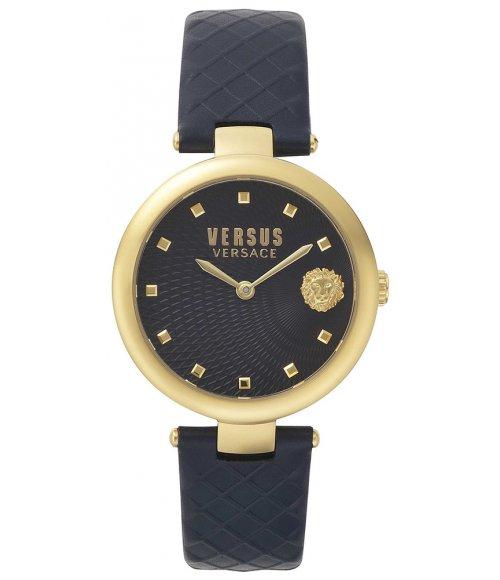 Versus Versace VSP870318