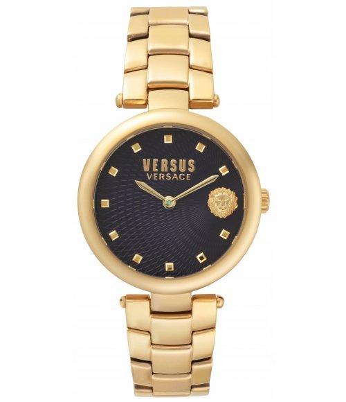 Versus Versace VSP870718