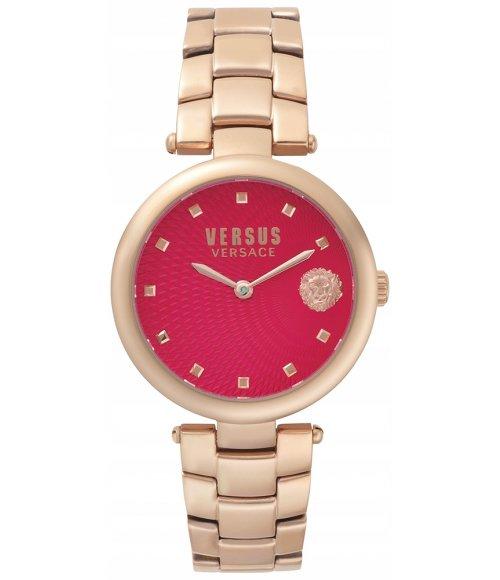 Versus Versace VSP870818