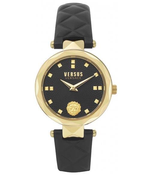 Versus Versace VSPHK0220