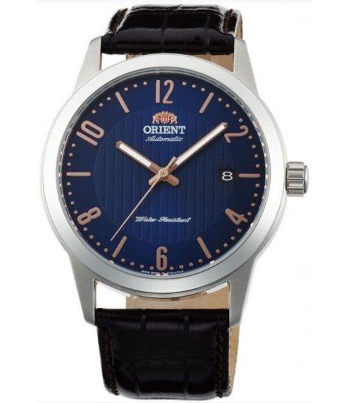 Orient Classic Automatic FAC05007D0