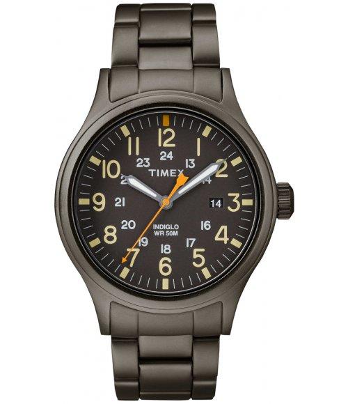 Timex Allied TW2R46800