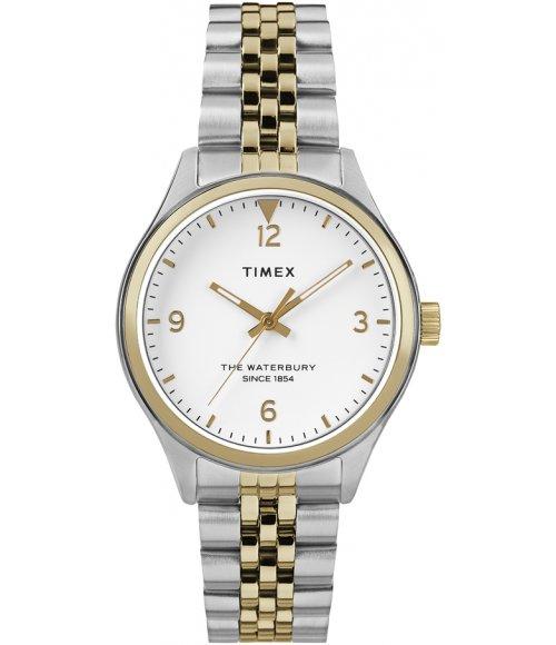 Timex Waterbury TW2R69500