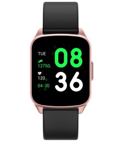 Smartwatch G. Rossi SW009-6