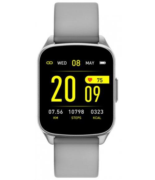 Smartwatch G. Rossi SW009-1