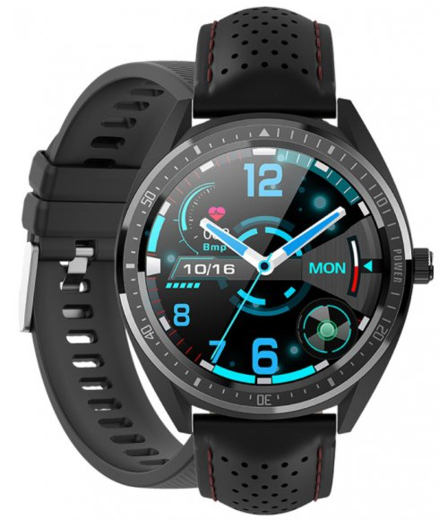 Smartwatch G. Rossi SW011-2