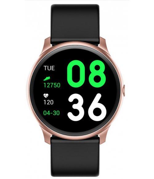 Smartwatch G. Rossi SW010-6