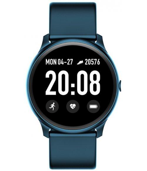 Smartwatch G. Rossi SW010-3