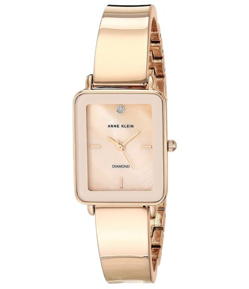 Anne Klein Diamonds 3600BMRG