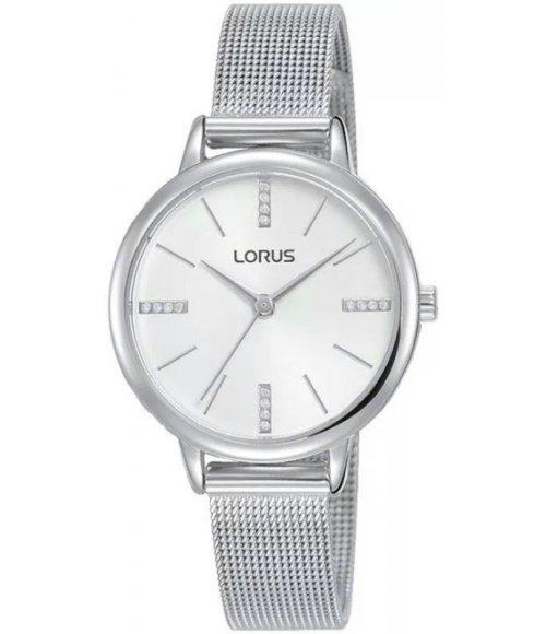 Lorus RG215QX9