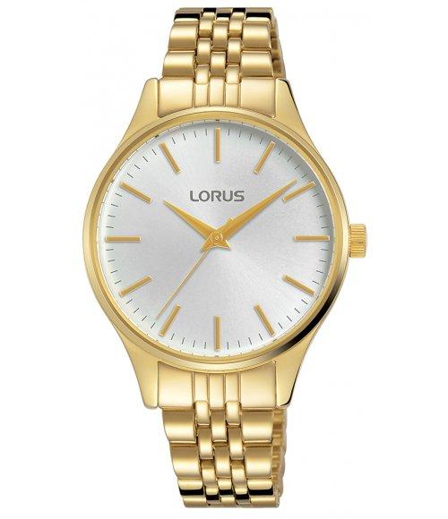 Lorus Fashion RG208PX9