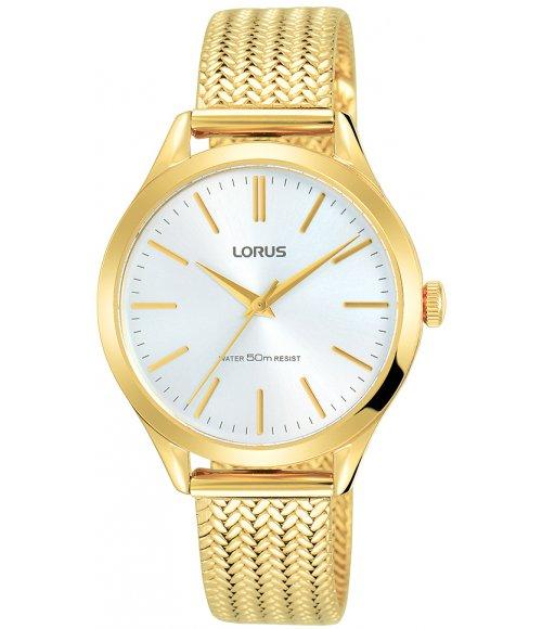 Lorus RG212MX9
