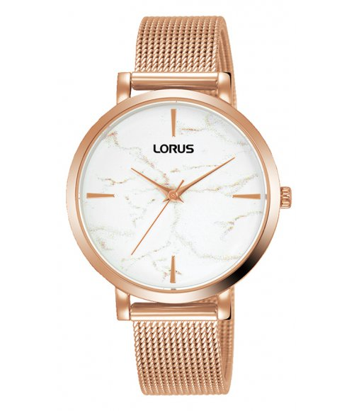 Lorus Fashion RG238SX9