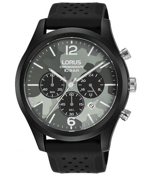 Lorus Chronograph RT397HX9